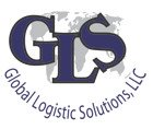 Global Logistic Solutions, LLC