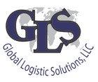 Global Logistic Solutions, LLC
